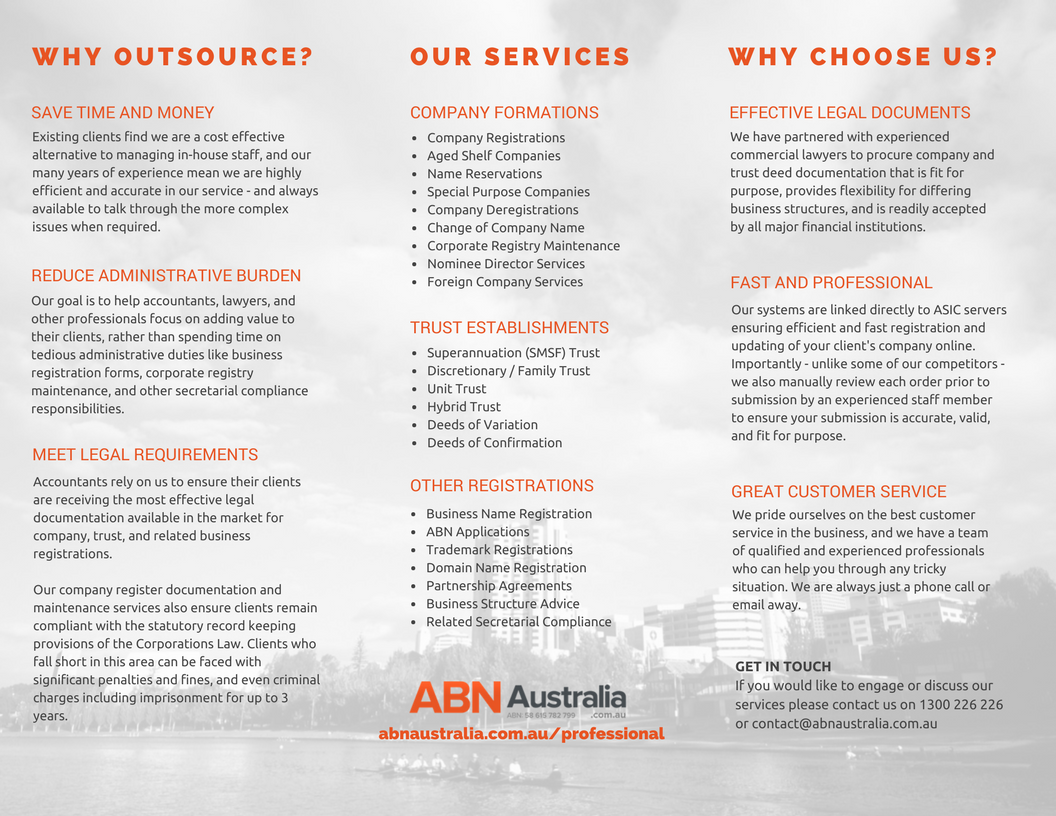 Final Outsourcing Brochure 1